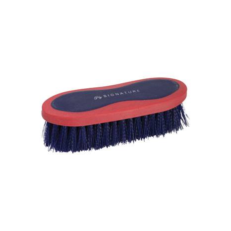 Hy Signature Dandy Brush