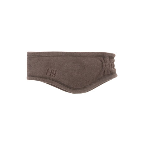 Hy Fleece Head Band