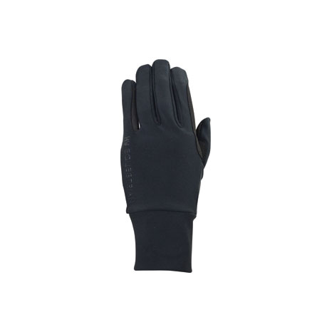 Hy Equestrian Snowstorm Riding and General Glove