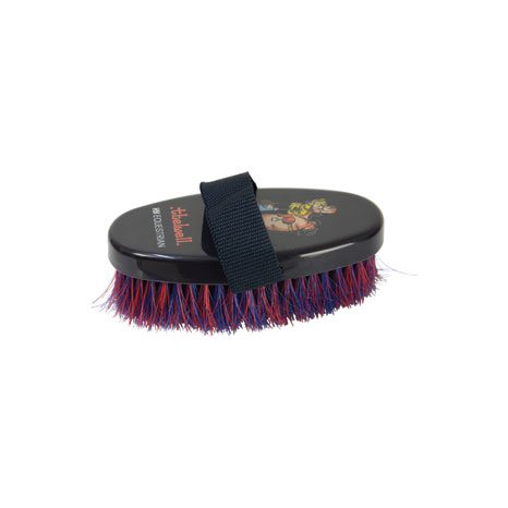 Hy Equestrian Thelwell Collection Body Brush