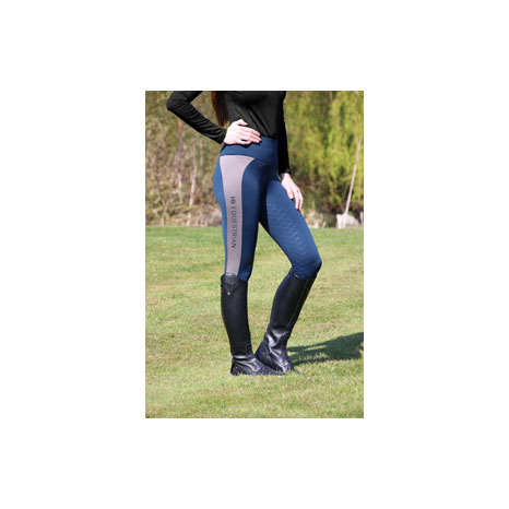 Hy Equestrian Lakeside Riding Tights