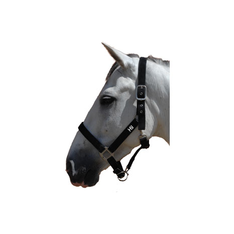 Hy Synthetic Head Collar