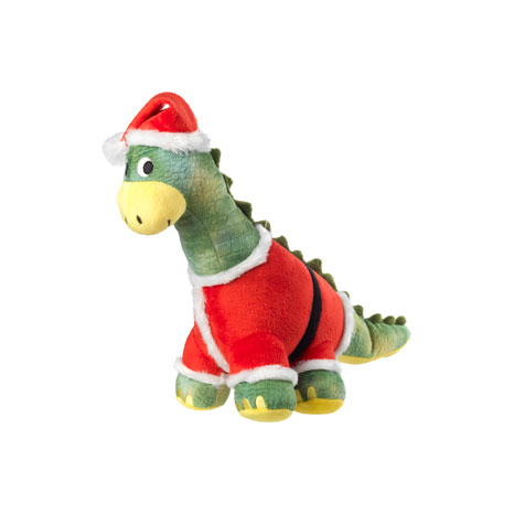 House of Paws Dinosuar Toy