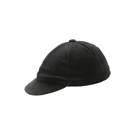 Hy Velvet Hat Cover