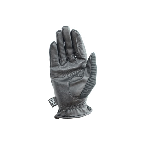 Hy5 Competition Gloves