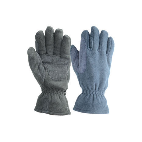 Hy5 Fleece Gloves