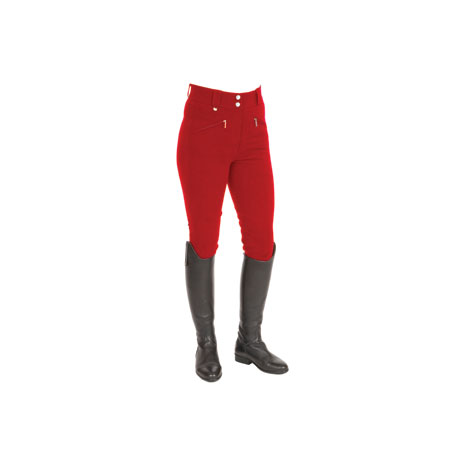 HyPERFORMANCE Cleo Ladies Breeches