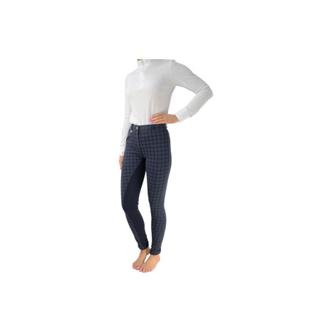 HyPERFORMANCE Harby Ladies Jodhpurs