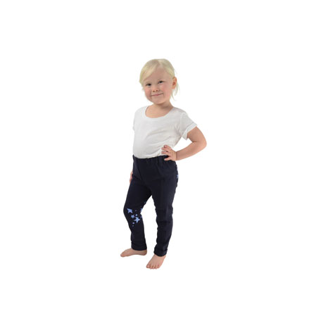 HyPERFORMANCE Star Tots Jodhpurs