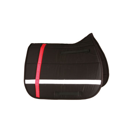 HySPEED XC Saddle Pad