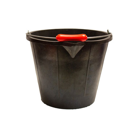 Kanguro Super 3 Bucket (B1)