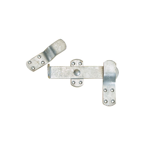 STUBBS Kick Over Door Bolt (S34)