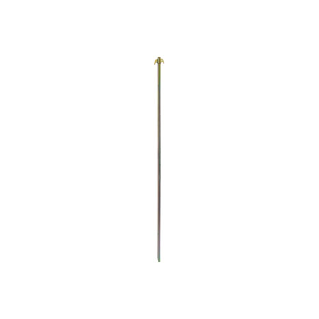 Agrifence Long Earth Rod (H4896)
