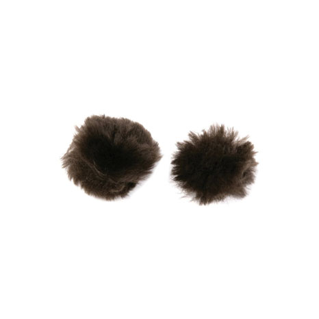 LeMieux Lambskin Ear Plugs