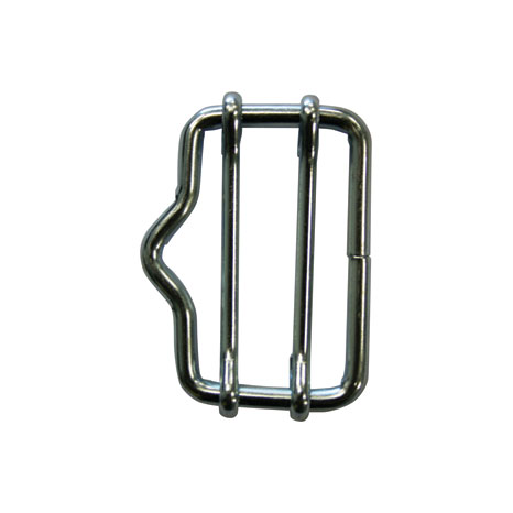 Agrifence Tape Buckle (H6010)