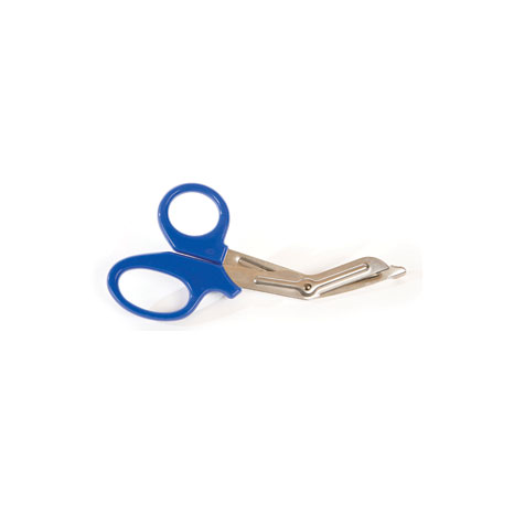 Lincoln Bandage Scissors