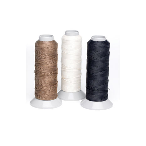 Lincoln Plaiting Thread Reel