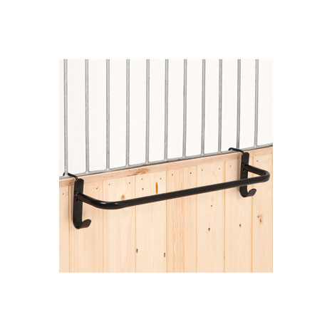 STUBBS Long Hook-On Rug Rail (S889)