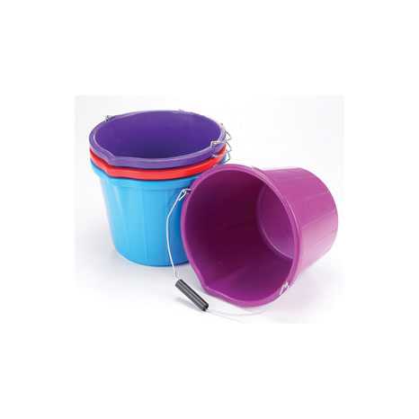 Mould Flex Stable Bucket