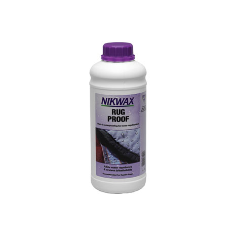 Nikwax Rug Proof