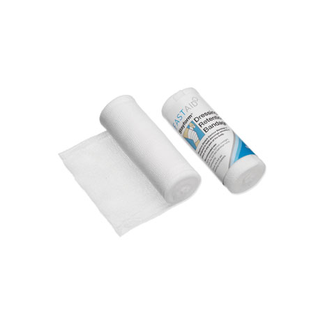 Robinson Stayform Dressing Retention Bandage - Pack of 12 Dressings