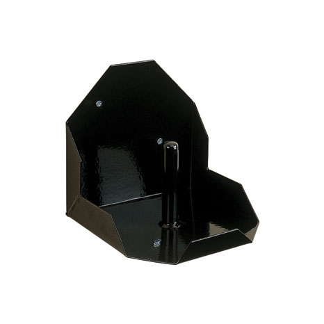 STUBBS Salt Block Holder (S25A)