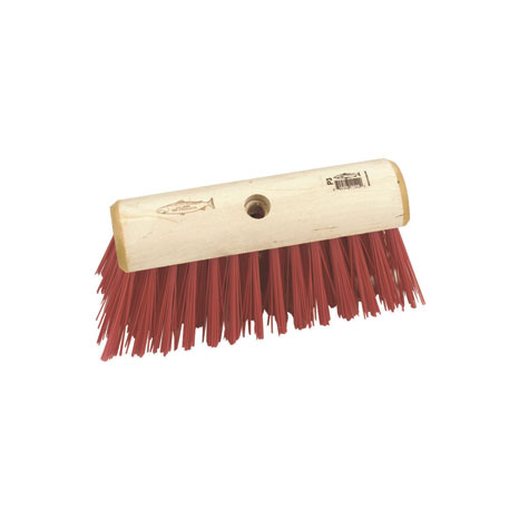 Scavenger Yard Broom Head - Small