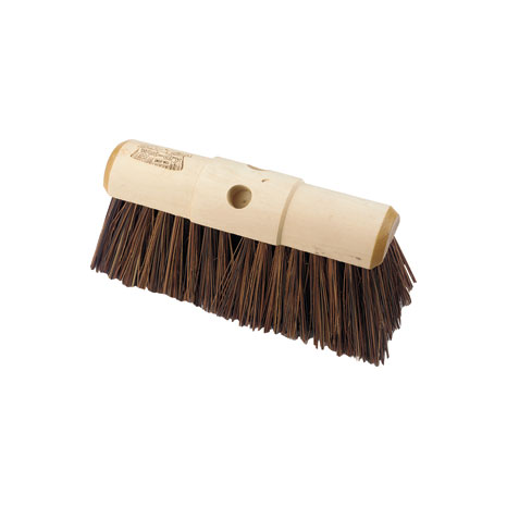 Sherbro Mixture Broom Head