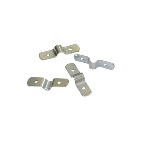 STUBBS Spare Clips For S14/5 (S14/5C)
