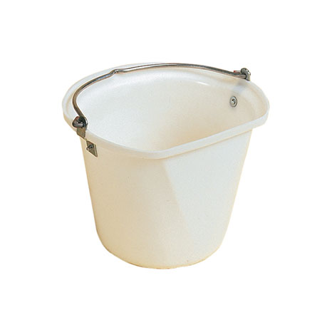 STUBBS Stable Bucket - Large (S85A)