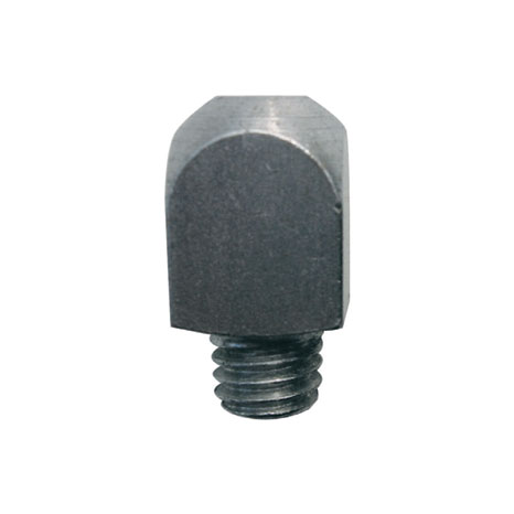 Stromsholm Screw In Studs - Square Jumping XL