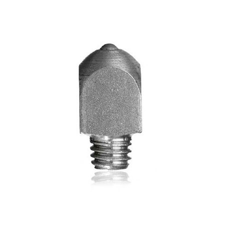 Stromsholm Screw In Studs - Type HXL