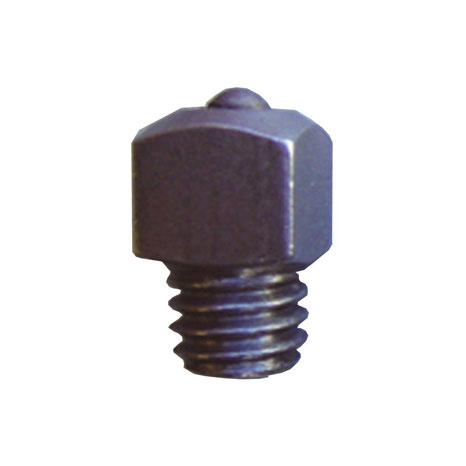Stromsholm Screw In Studs - Type L