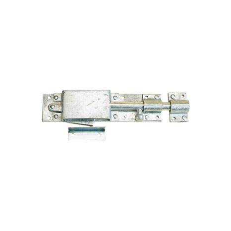 STUBBS Autolock Door Bolt (S42)