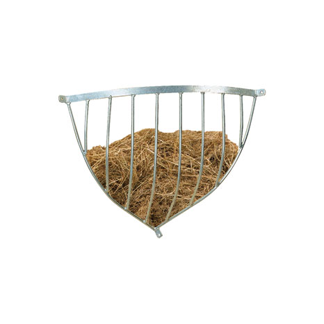 STUBBS Traditional Corner Hay Rack (S11)