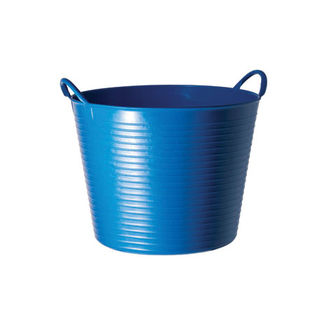 Tubtrug Flexible Small