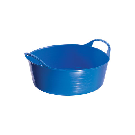 Tubtrug Shallow Flexible Mini