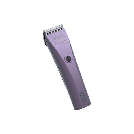 Wahl Bravura Lithium Ion Clipper - WM6870-802