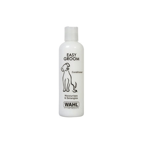 Wahl Easy Groom Pet Conditioner