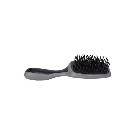 Wahl Mane & Tail Brush