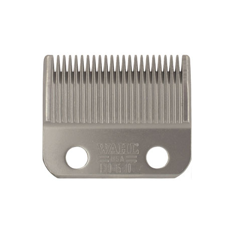 Wahl Multi-Cut Dog Clipper Blades