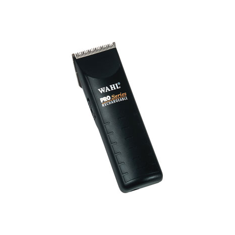 Wahl Pro Series Horse Clipper - 9590-800