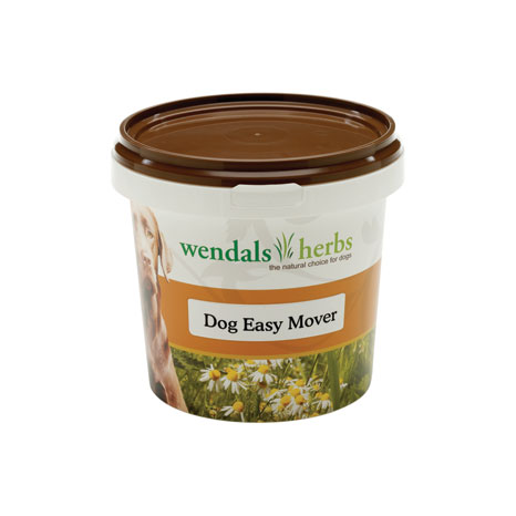 Wendals Dog Easy Mover