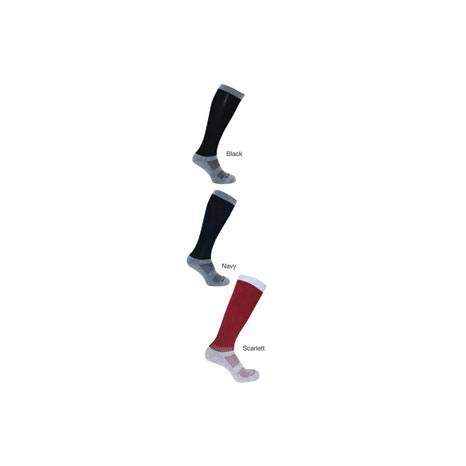 Sockmine Competition Equestrian (Pack of 3)