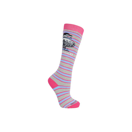 SockMine Thelwell (Pack of 3)