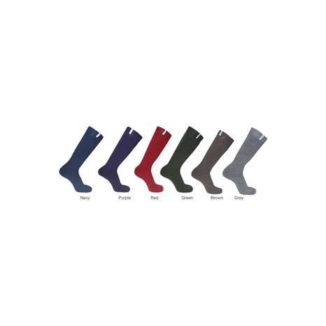 SockMine Welly Socks (Pack of 3)