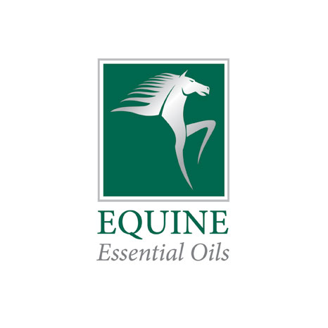 Equine Essential Oils