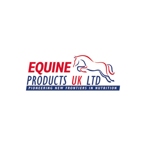 Equine Products UK