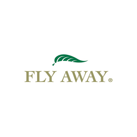 Fly Away/Groom Away
