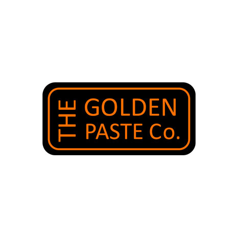 The Golden Paste Co.